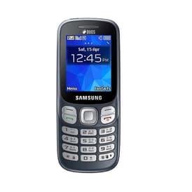 Samsung B313 Metro Duos