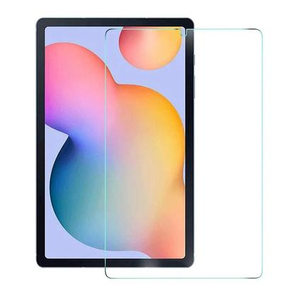 2.5D Tempered Glass Screen Protector For Samsung P610 Tab S6 Lite
