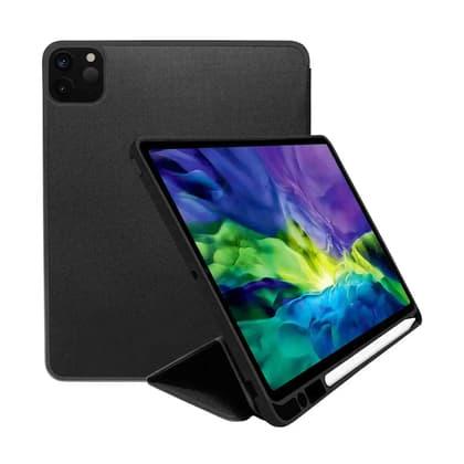 Gripp Element Case For Apple iPad Pro 12.9 Inch 2020