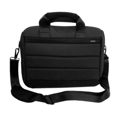 Gripp Recon Sleeve Laptop Bag For Apple Macbook 13.3 inch