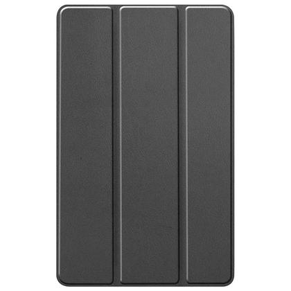 Inbase Trifold Pouch For Samsung P610 S6 Lite