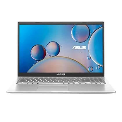 ASUS Intel Celeron N4020 Windows 10 Home Laptop, X515MA-BR004T
