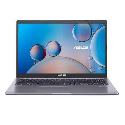 ASUS VivoBook 15 Intel Core i3 10th Gen Windows 10 Home Laptop