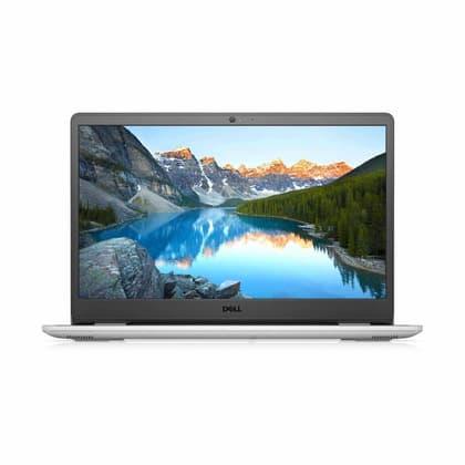 Dell Inspiron 3505 Ryzen R3 3250U Windows 10 Home Laptop