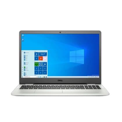 Dell New Inspiron 3501 Intel Core i3 11th Gen Windows 10 Home Laptop
