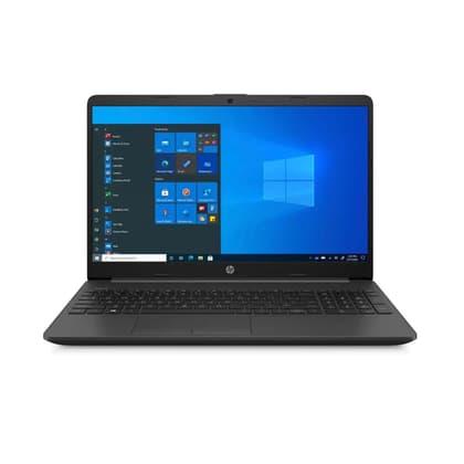 HP 15 Intel Core i3 10th Gen Windows 10 Laptop, 15s-du1066TU
