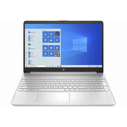 HP 15 Intel Core i3-1115G4 11th Gen Windows 10 Home FHD Laptop, 15s-du3038tu