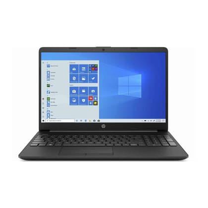 HP 15s Intel Pentium Gold Windows 10 Laptop