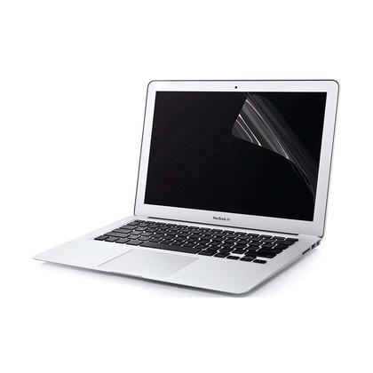 UK Screen Protector For 15.6 inch Laptop