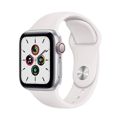 Apple Watch SE GPS