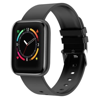 Fire-Boltt Ninja SpO2 Smartwatch