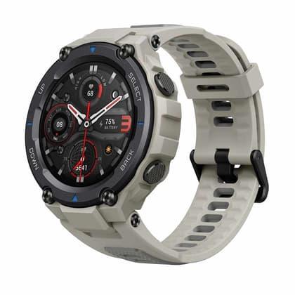 Huami Amazfit T-Rex Pro Smartwatch