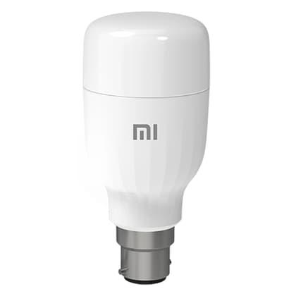 Mi Smart LED Color Bulb B22