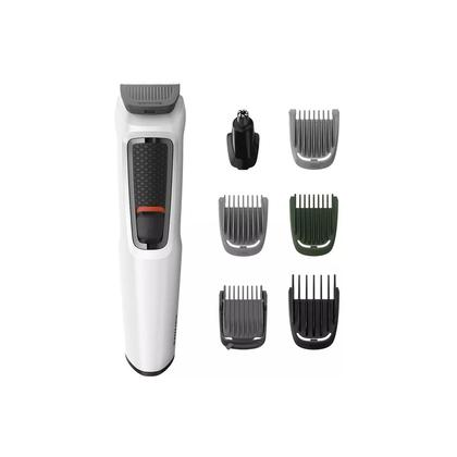 Philips 7-in-1 Multigroom Trimmer MG3721/77