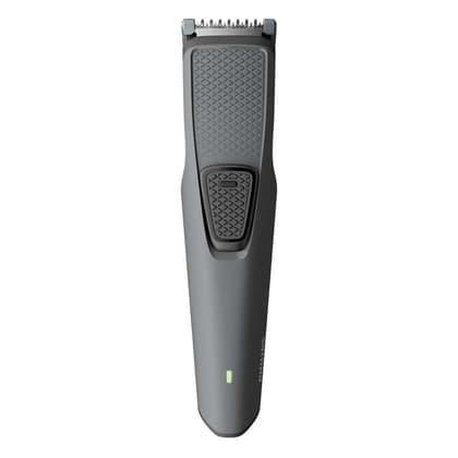 Philips Beard Trimmer BT1210/15
