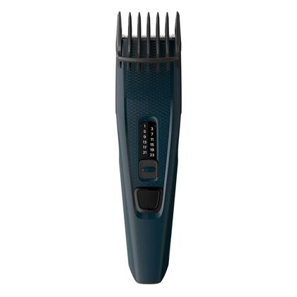 Philips Beard Trimmer HC3505/15