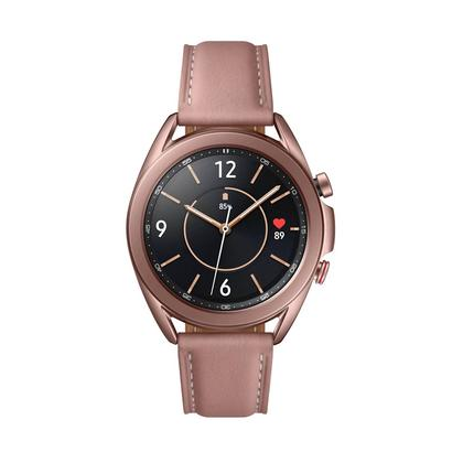 Samsung Galaxy Watch 3 41mm LTE