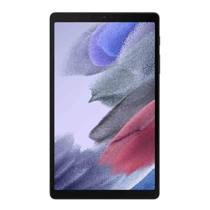 Samsung Galaxy Tab A7 Lite LTE T225N