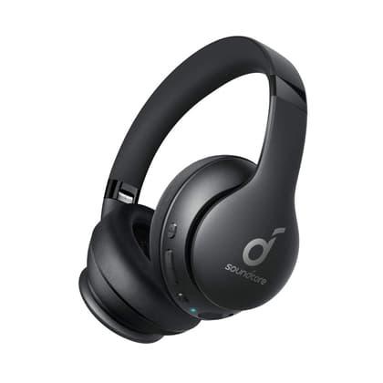 Anker Soundcore Life 2 Neo Boom Headset