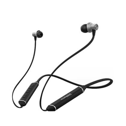 Conekt Bounce 4 Pro Neck Band Bluetooth Headset