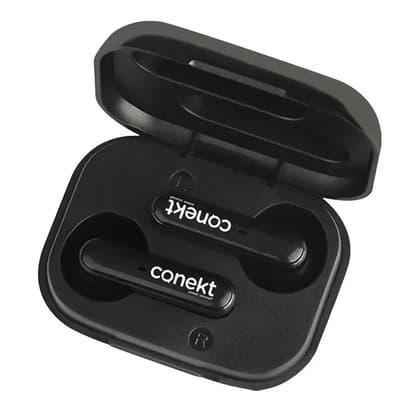 Conekt Buds Alpha True Wireless Earpods