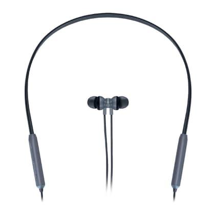 Fingers Chic BT5 Bluetooth Headset