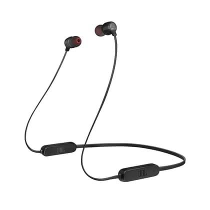 JBL Tune 165 Bluetooth Headset