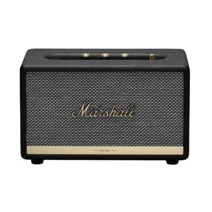 Marshall Acton II Bluetooth Speaker