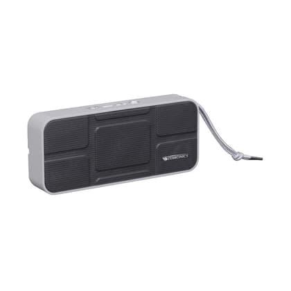 Zebronics Brew Bluetooth Speaker