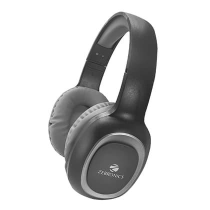 Zebronics Zeb-Paradise Boom Headset