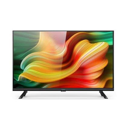 Realme Smart LED TV