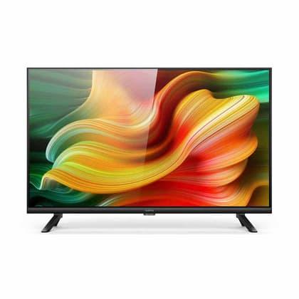 Realme Smart HD LED TV