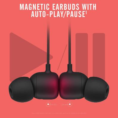 Beats Flex All Day Wireless Earphones