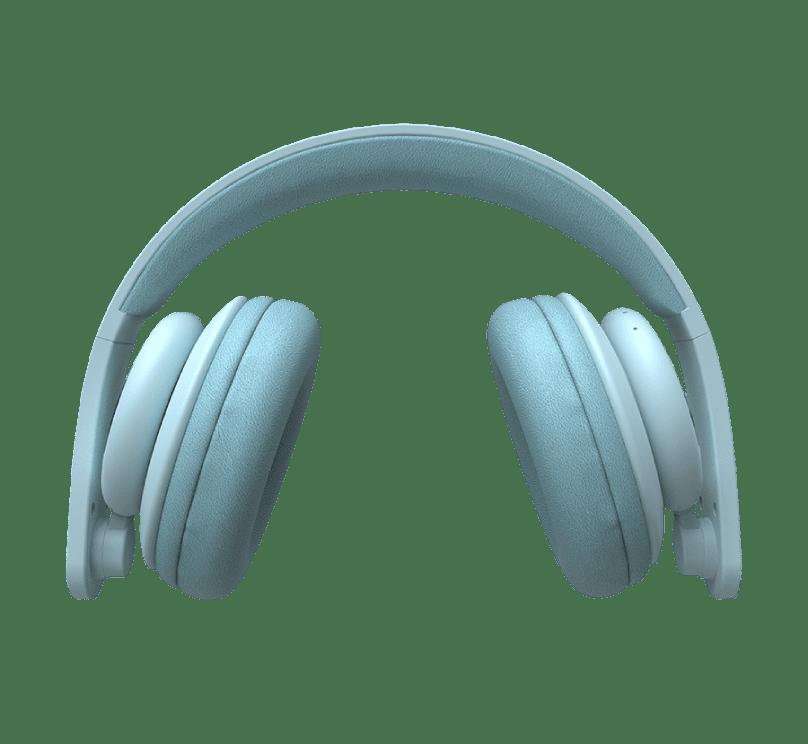 Boat ear cups