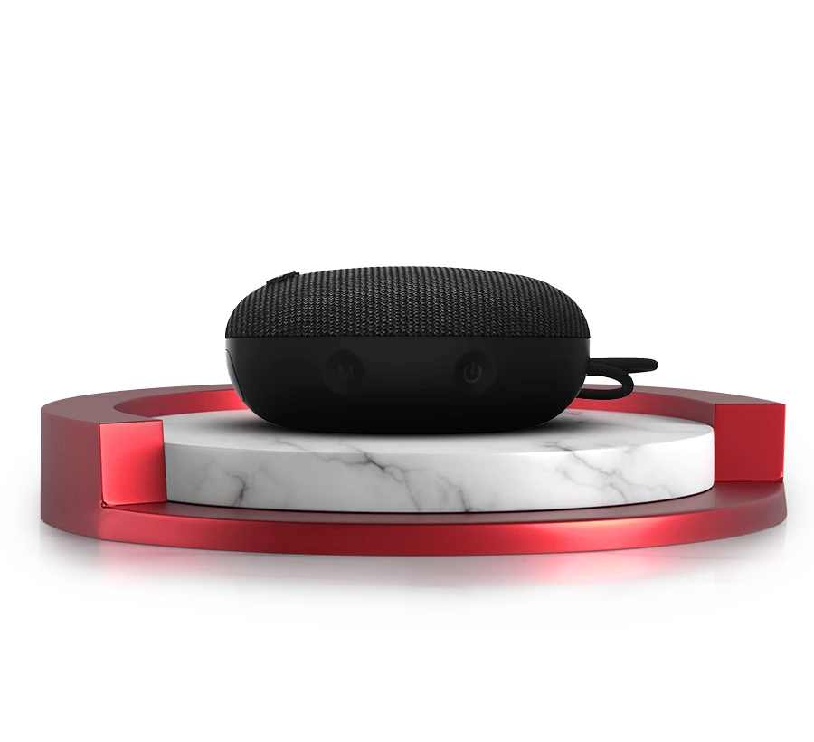 Boat Stone 193 Bluetooth Headset