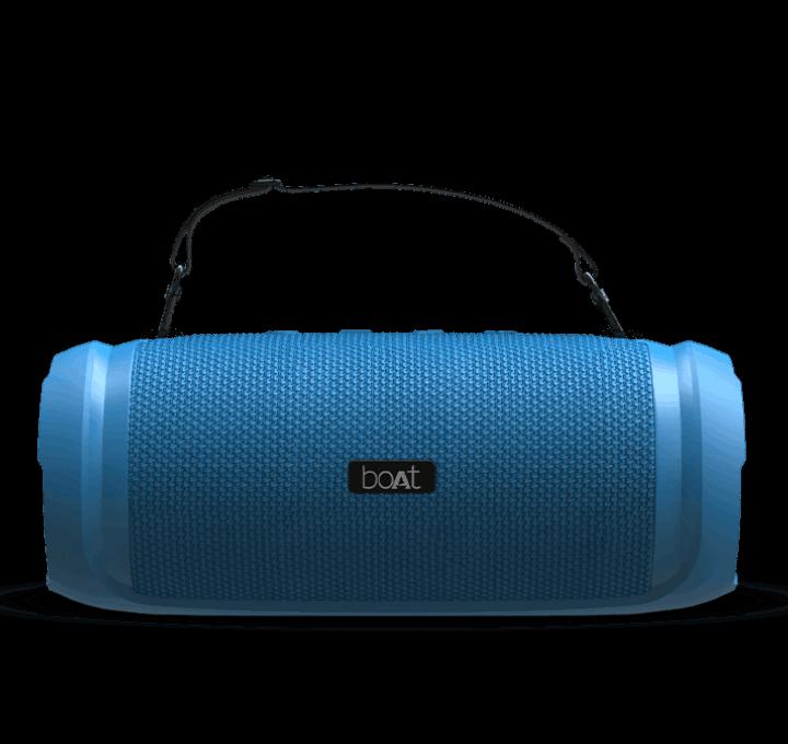 boat stone 1500 bluetooth speaker Sound