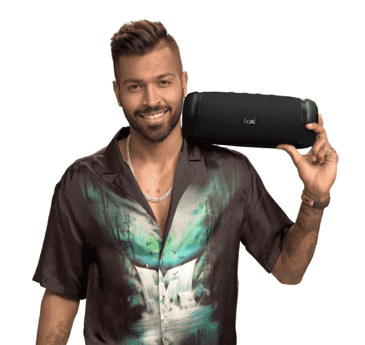 boat stone 1500 bluetooth speaker specification