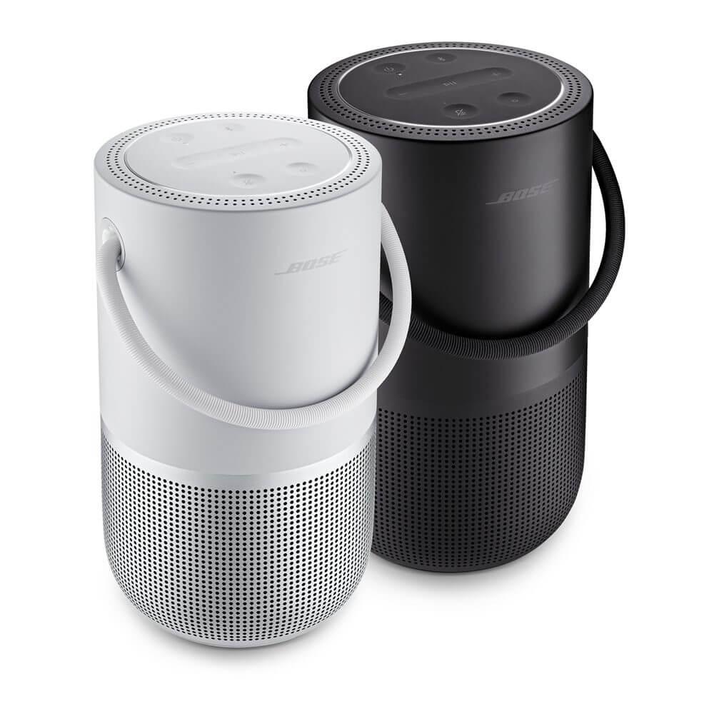 Bose Portable Home