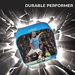 Conekt Sparkle Bluetooth Speaker price