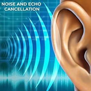 Conekt Sparkle Bluetooth Speaker review