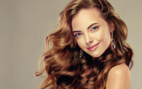 Havells Hair Straightener perfect
