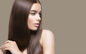 Havells Hair Straightener root