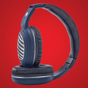iBall Decibel BT01 Smart Headset price