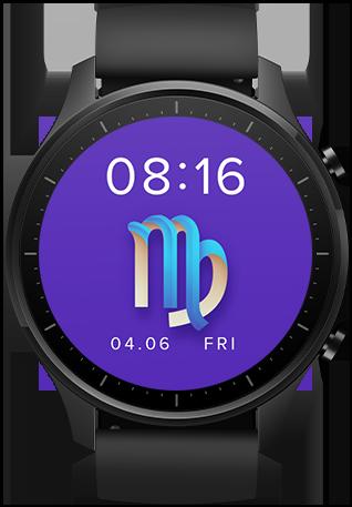 Mi Watch Revolve price