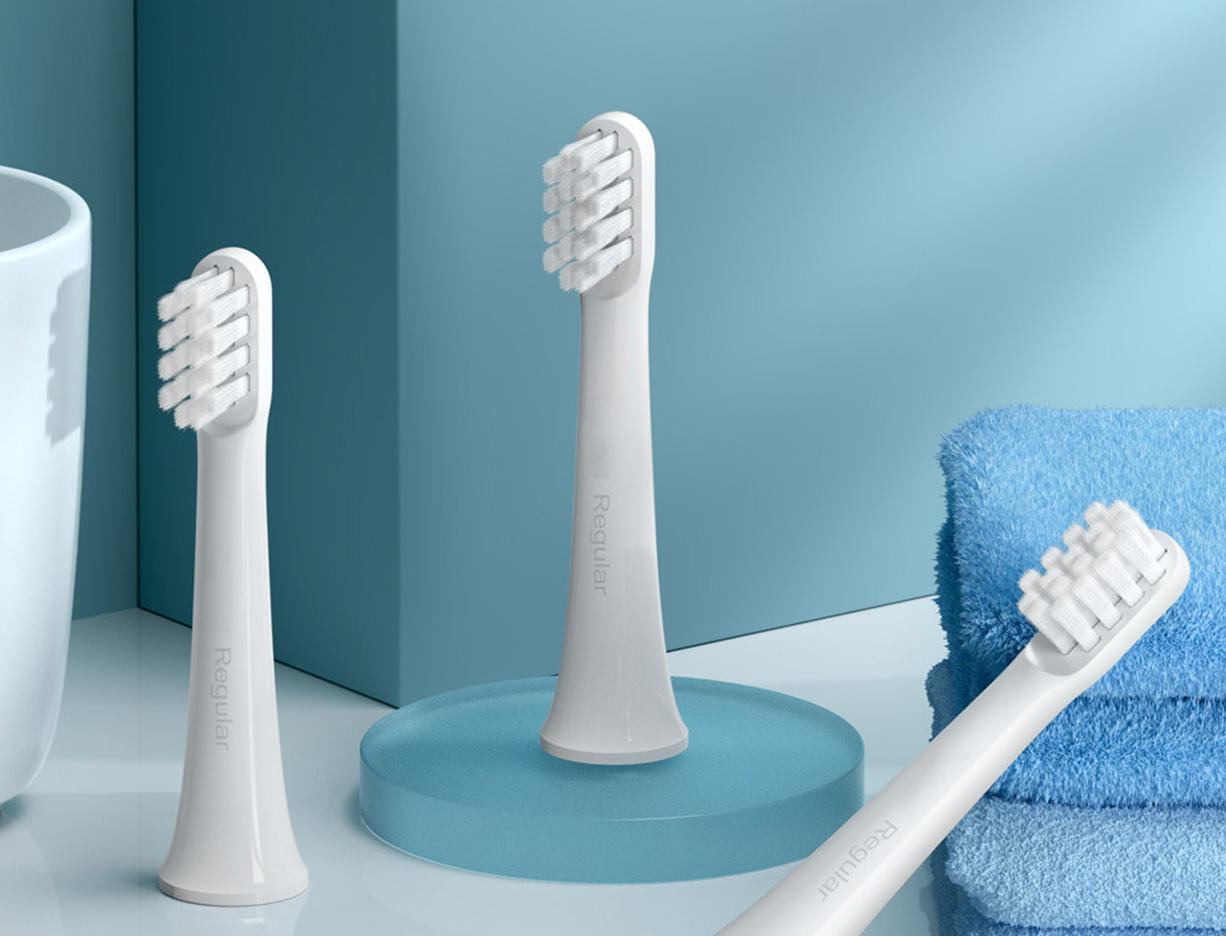 mi-electric-toothbrush-T100-head-brush