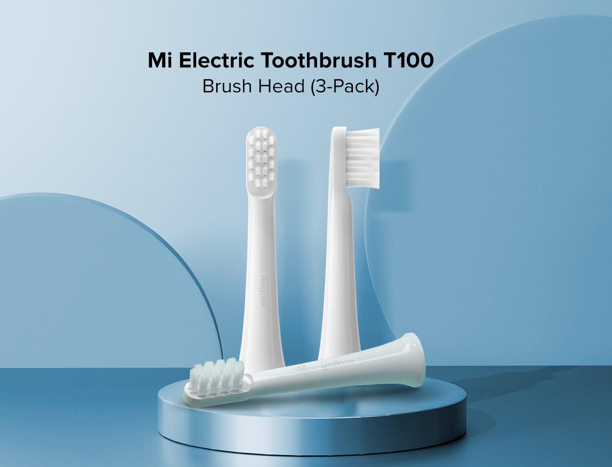 mi-electric-toothbrush-T100-head