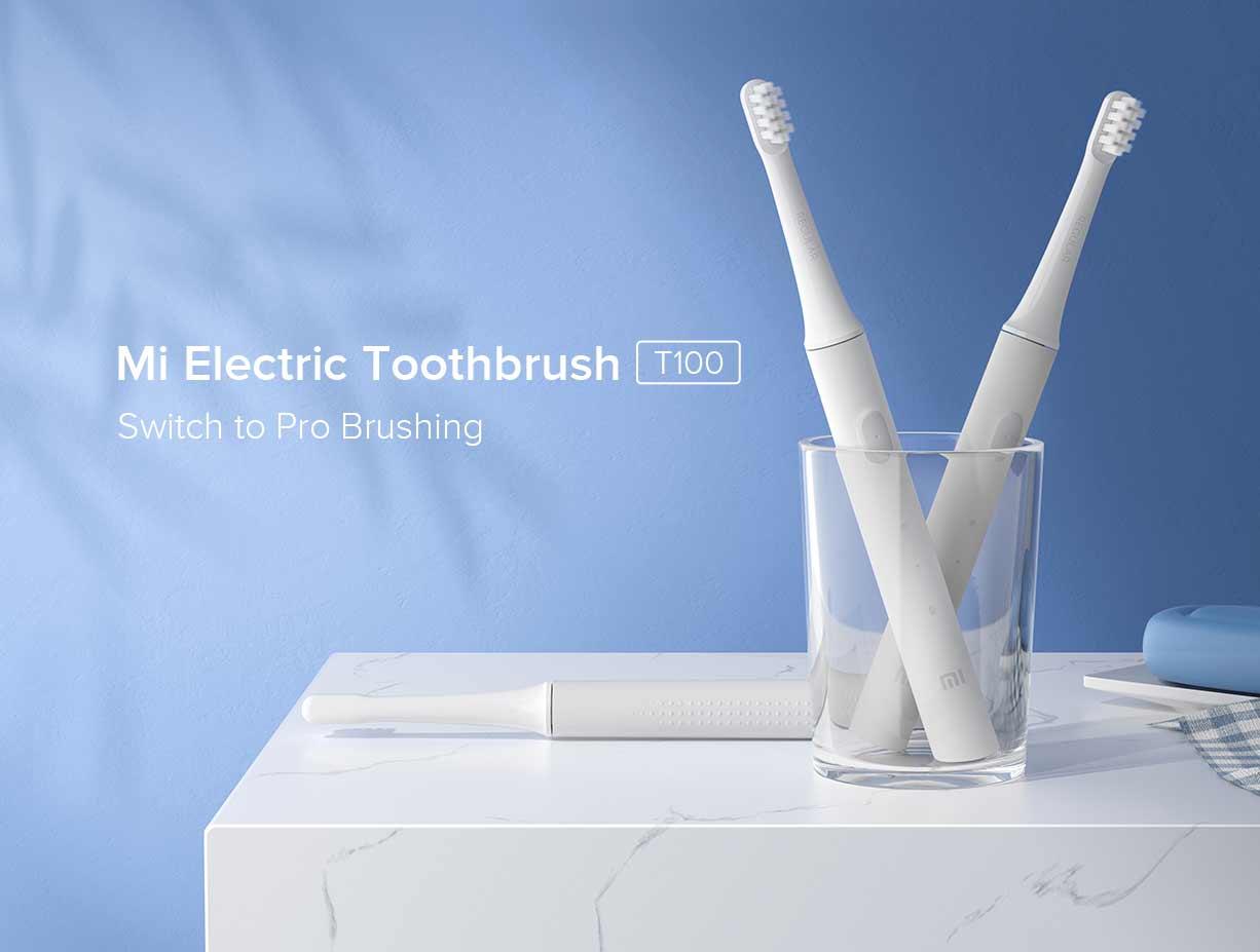 mi-electric-toothbrush-T100-