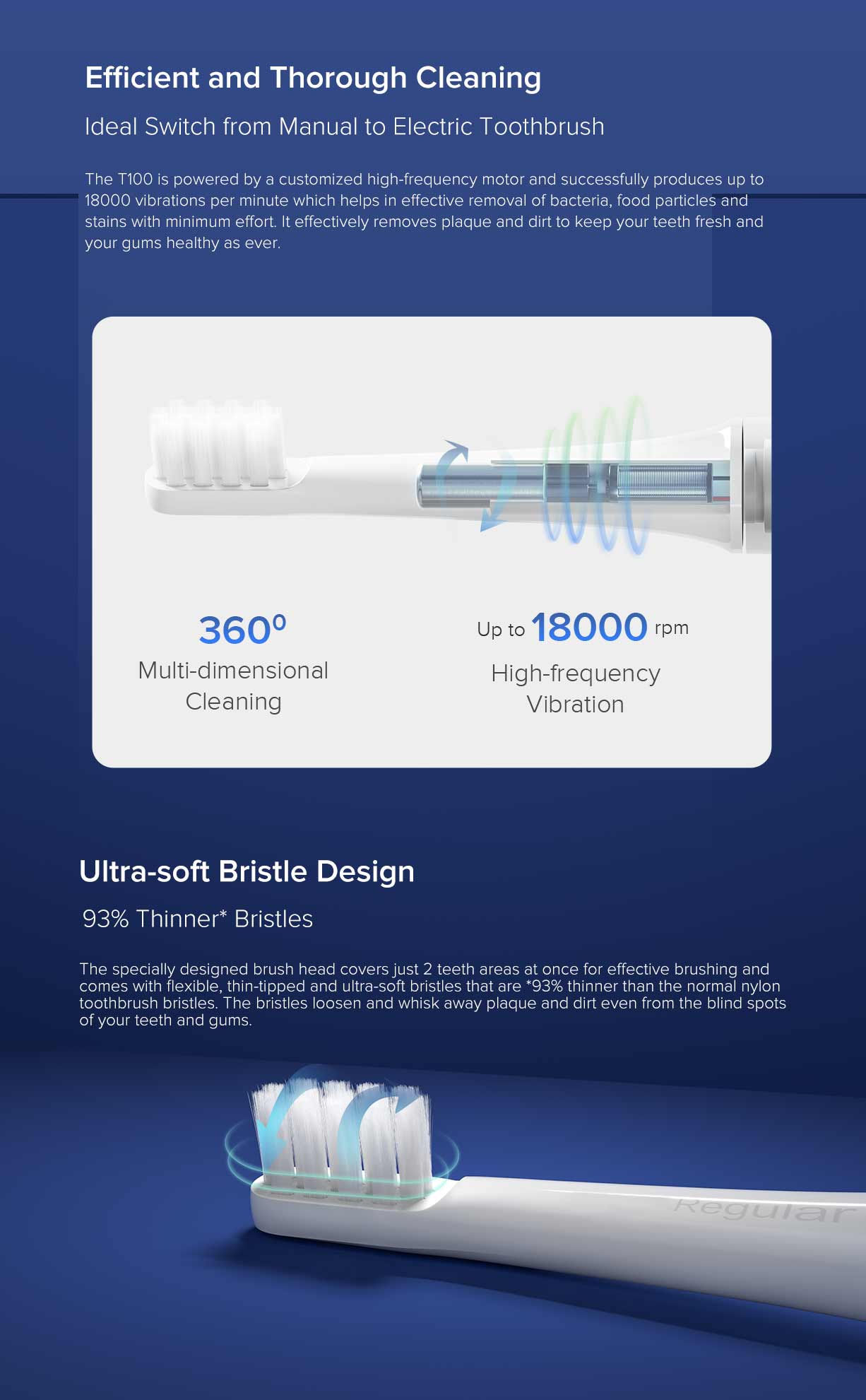 mi-electric-toothbrush-T100-efficient-cleaning