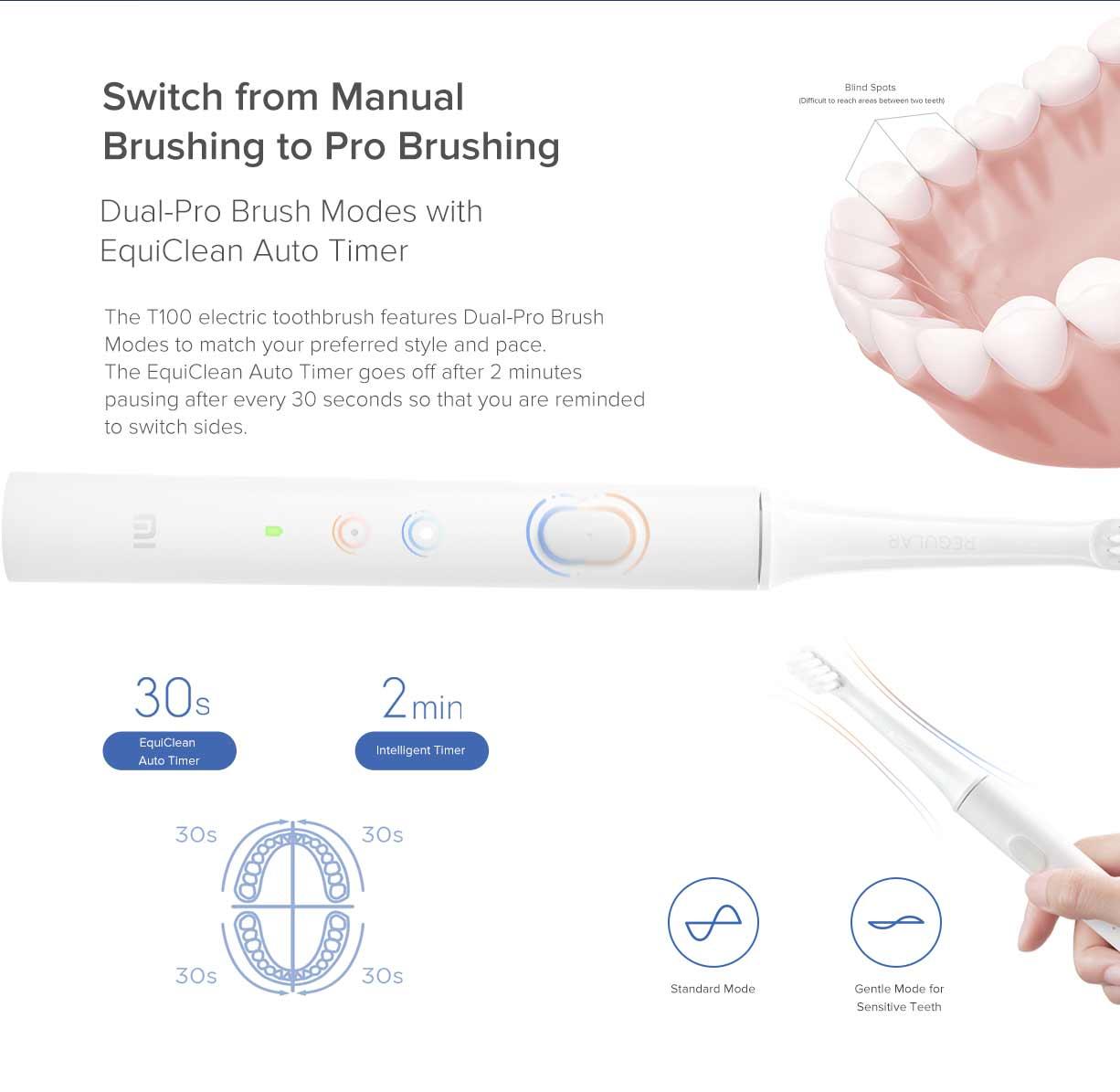 mi-electric-toothbrush-T100-manual-brushing-to-pro_brushing