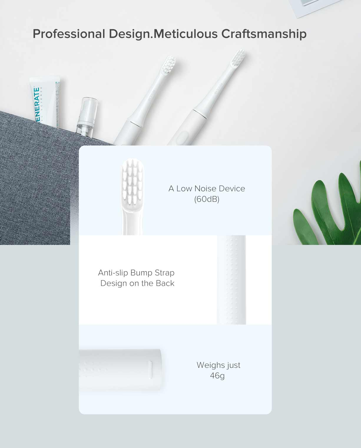 mi-electric-toothbrush-T100-proffesional-design